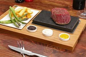 fillet-steak-on-the-stone-on-the-sizzling-steak-set-from-steakstones-1500