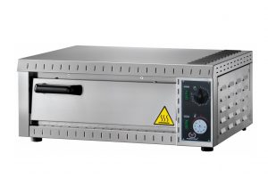 SS01-oven