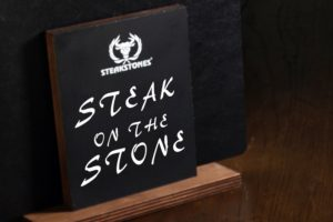 SteakStones-Menu-Holders-SF