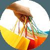 feaures_retail