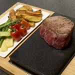 The SteakStones Steak & Sides Set (SS016)