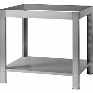 SteakStones Large Oven Stand