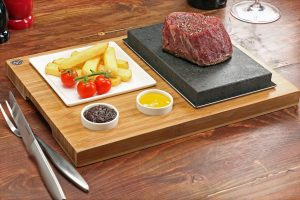 fillet-steak-chips-the-simplest-way-how-with-steakstones-1500