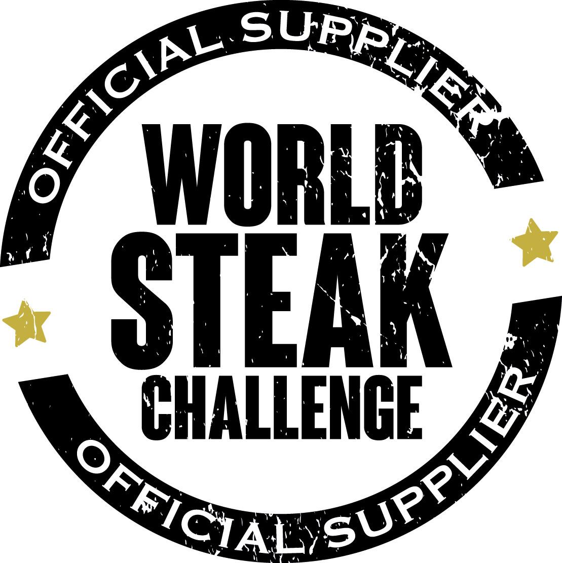 SteakStones - Official Supplier to The World Steak Challenge